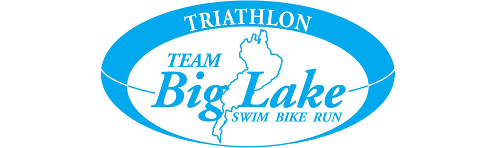 TriathlonTeam BigLake